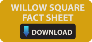Fact-Sheet-Download-Icon