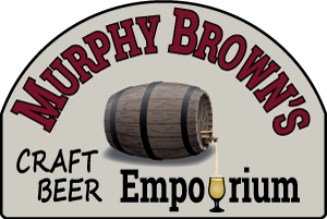 Murphy-Brown's-web