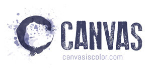 canvas-web-simple-horiz