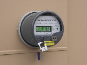 Utility cost savings help apartment dwellers keep moe money in their pocket.