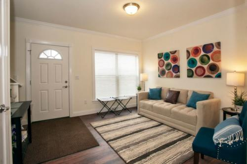 willow townhome 4 (002)