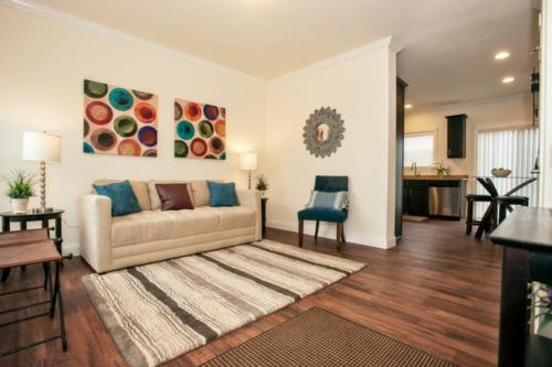 willow townhome 5 (002)
