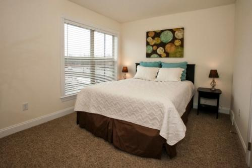 willow townhome 7 (002)