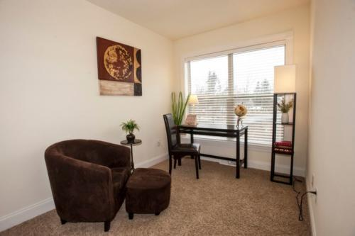 willow townhome 8 (002)